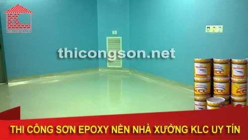 thi-cong-son-epoxy-benh-vien-quan-y-7b-2