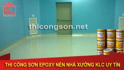 thi-cong-son-epoxy-benh-vien-quan-y-7b-3