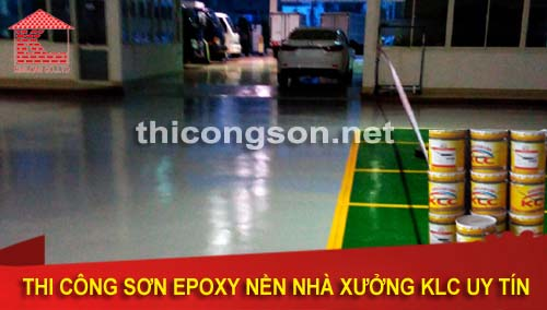 thi-cong-son-epoxy-chu-lai-truong-hai-11