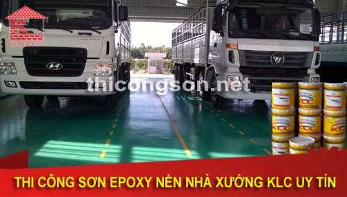 thi-cong-son-epoxy-chu-lai-truong-hai-13