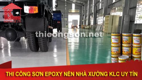 thi-cong-son-epoxy-chu-lai-truong-hai-14