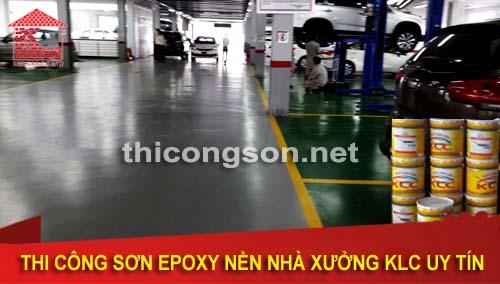 thi-cong-son-epoxy-chu-lai-truong-hai-2