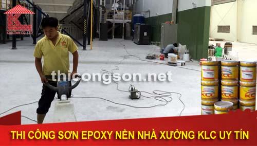 thi-cong-son-epoxy-nha-may-gao-thuan-minh-11