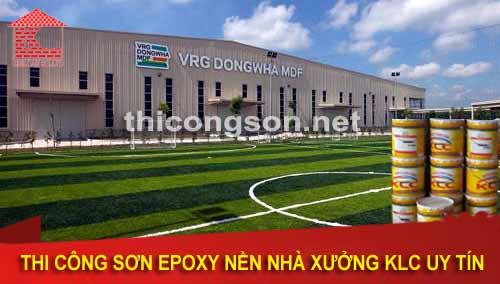 thi-cong-son-epoxy-nha-may-go-MDF-VRG-Dongwha