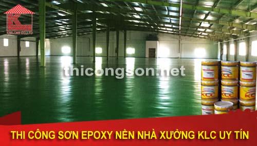 thi-cong-son-epoxy-nha-may-lovetex-viet-nam-14