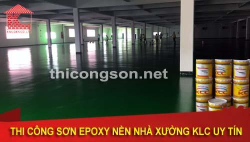 thi-cong-son-epoxy-nha-may-lovetex-viet-nam-7