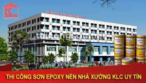 thi-cong-son-epoxy-phong-mo-xet-nghiem-115