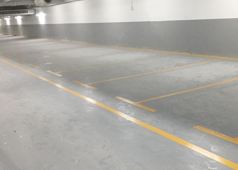 Dịch vụ thi công sơn epoxy phòng sạch chuyên nghiệp giá rẻ tại Tân Phú