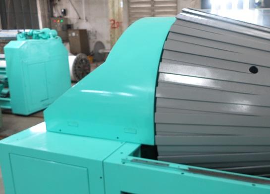 Công ty thi công sơn epoxy chống rỉ sắt thép chuyên nghiệp tại quận 12